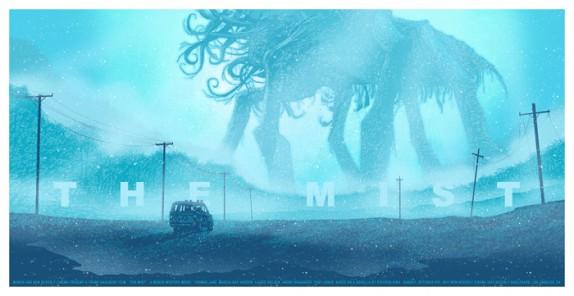 The_Mist-574x296