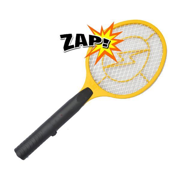 TopBest Pest Control - Bug Zapper