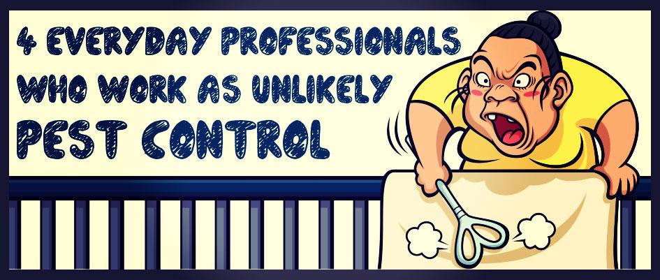 4-everyday-professionals