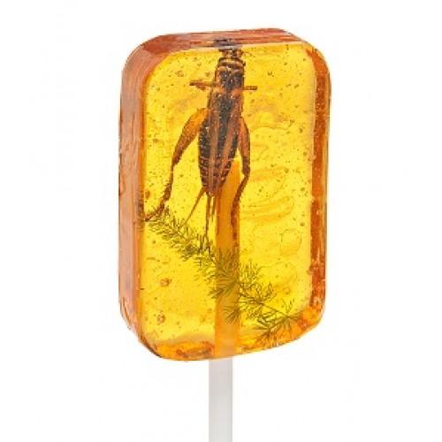 InsectNside™ Amber Sucker