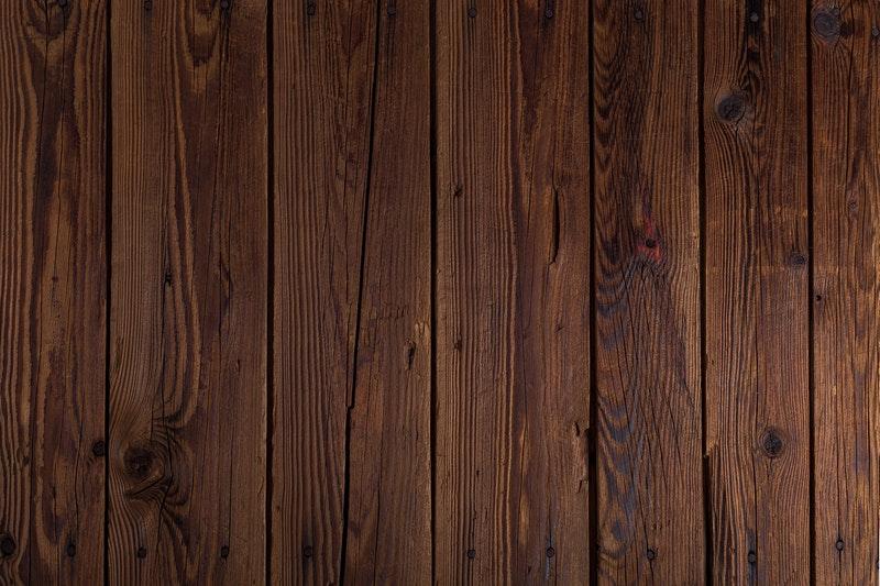 Purchase Pressure-Treated Wood